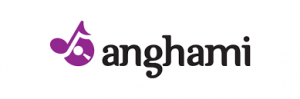 anghami music downloader android free