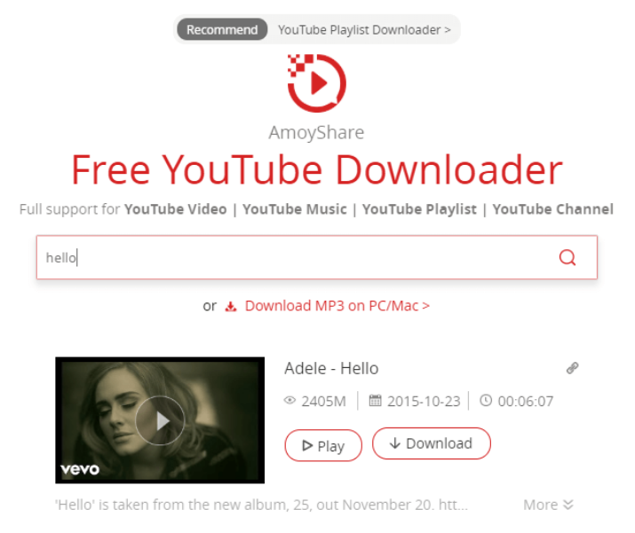 how to download youtube videos without any software (1)