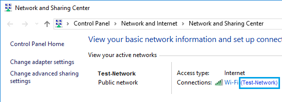 network-and-sharing-center-screen-windows-chrome