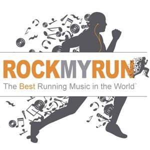rock my run best free music downloader for andorid 2019