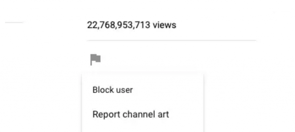 how to block youtube channels (1)