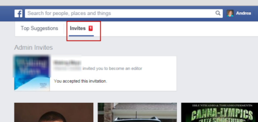 how to make someone an admin on facebook page (3)